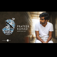 Zee Live's Supermoon to leave a cold/mess this winter with singer-songwriter Prateek Kuhad