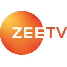 Zee TV bags 8 Awards at 'ET Now Making of Developed India Awards'