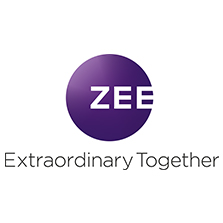 ZEEL declares Q2FY20 Results: Strong performance in a challenging environment