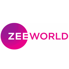 Zee World celebrates 4 glorious years on air