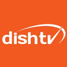 Dish TV India Limited reports first set of merged financials: 4QFY18 Operating Revenues of Rs. 15,324 million