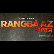ZEE5 announces season 2 of flagship franchise Rangbaaz