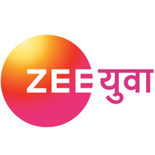 Zee Yuva records highest viewership in the last 1 year