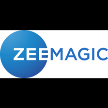 Zee Africa increases it reach in Africa with Zee Magic French GEC launch on StarTimes