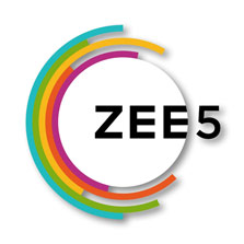 World Digital Premiere of Marathi blockbuster film 'Hampi', on ZEE5