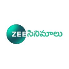 Zee Cinemalu celebrates 3 years of undisputed entertainment