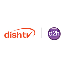 Dish TV India to launch hybrid set-top box with Amazon Prime Video