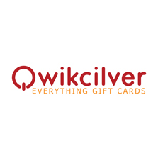 ZEE5 associates with gift technology stalwart Qwikcilver