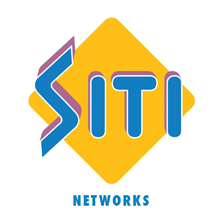 SITI Networks launches MY SITI Mobile App - enabling customer choice to boost Tariff Order implementation