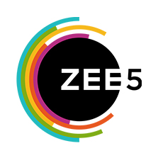 The largest producer of language originals in India, ZEE5, launches its next Tamil original Police Diary 2.0
