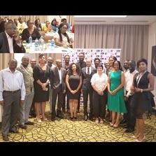 ZEE Africa rises in Nigeria