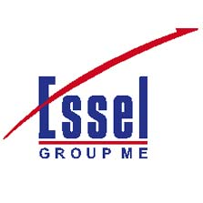 Essel Group ME appoints Colonnade as Bada potash drilling contractor