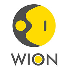 India's first global news network WION spreads its wings, now available in the Middle East & Africa