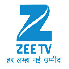 Zee TV Africa Walks Proudly for the Mahatma Cause