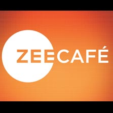 This April, Zee Café has 'All Eyes on New' with a spectacular line-up of shows