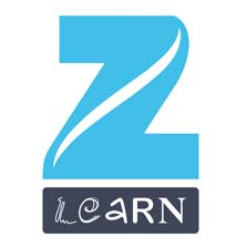 Zee Learn FY18 Consolidated EBITDA crosses Rs.1000 Mn for the first time