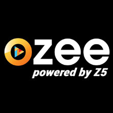 Zindagi's World Content Exclusively on OZEE from 1st July!