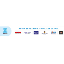 Zee Learn Ltd Consolidated PAT zooms 143 % in FY17