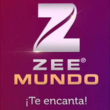 ZEE forays into Latin America; to launch its Spanish-language Bollywood movie channel, Zee Mundo in Mexico and Ecuador