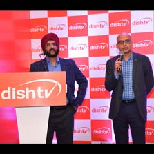 DishTV strengthens its presence in Tamil Nadu market