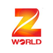 Zee World Africa adds Glitz and Glamour at Soweto Fashion Week (SFW) 2017