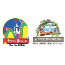 Celebrate Love at your favourite destination EsselWorld & Water Kingdom