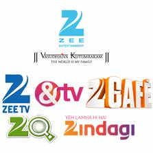 ZEEL emerges victorious at PromaxBDA Asia and ITA (Indian Television Academy) Awards with wins for &TV, Zee TV, Zee Café, Zindagi and ZeeQ