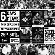 Zee Theatre partners with Ansh Darshak Utsav