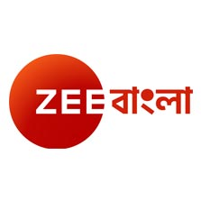 Zee Bangla is the #1 television channel in Bangladesh
