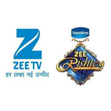 25 Glorious Years & TV's Biggest Election for Zee Rishtey Awards 2016 Gets a Whopping 28 Lakh Votes!!!