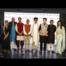 &TV presents epic fantasy Vikram Betaal Ki Rahasya Gaatha depicting the battle between good and evil