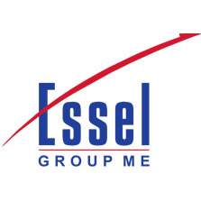 Essel Group ME expands its oil and gas portfolio by partnering with Eos Petro