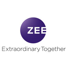 Zee Entertainment declares its Q3 results for FY18
