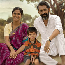 Zee Studios' Marathi film Naal smashes records at the box office