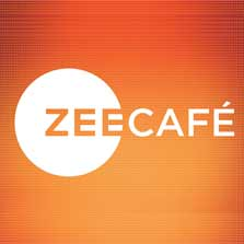 The Olympics of Dance is here as Zee Café brings the magnificent reality show World of Dance to Indian screens!
