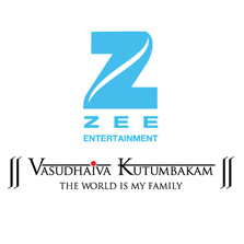 Global Media & Entertainment conglomerate, ZEE Entertainment completes 25 glorious years