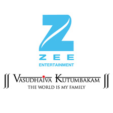 ZEEL to expand its television music portfolio by acquiring 100% shareholding of 9X Media Private Limited and its subsidiaries