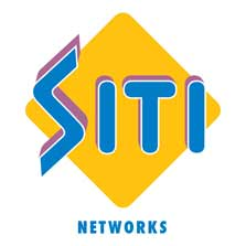 SITI Networks Limited announces SITI PlayTop, its first Hybrid Set Top Box