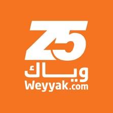 ZEE Entertainment launches Z5 Weyyak this Ramadan