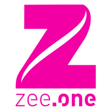 ZEE Entertainment strengthens its position in Central Europe; announces entry into Poland