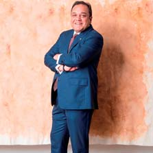 Mr. Punit Goenka features among the Most Valuable CEOs in BW Businessworld