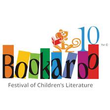 Bookaroo Festival held at Mount Litera School International successfully completes its 1st Edition in Mumbai