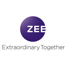 ZEE Entertainment ranks as the top Media & Entertainment company in the Fortune India 500 list of 'India's Largest Corporations 2017'