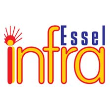 Essel Infra forays into Railway Sector by qualifying as Lead Bidder for India's first Rail Project under PPP Annuity mode amounting INR. 1700 Crore on Eastern Freight Corridor connecting Howrah and Chennai Main