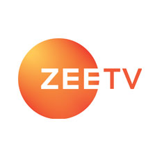 Zee TV's Aaj Likhenge Kal wins accolade at PR Asia Awards 2018