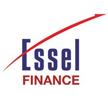 Essel finance vkc forex limited delhi