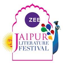 ZEE Jaipur Literature Festival unveils 2018 speakers at Mumbai preview