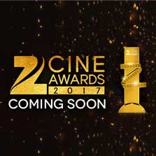 ZEE announces 'Zee Cine Awards 2017'
