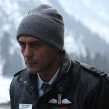 Arjun Rampal comes aboard ZEE5 for his digital debut
