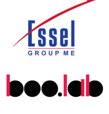 Essel Group ME expands into new technologies with acquisition of boo.lab